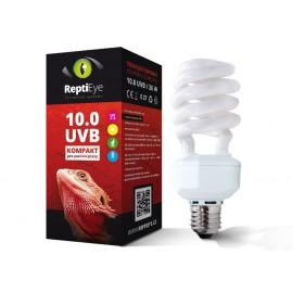 ReptiEye UVB 10.0 26w bulb
