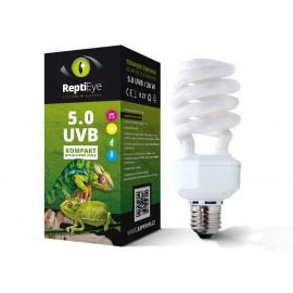 Žárovka ReptiEye UVB 10.0