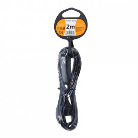 Flexo kabel s vypínačem