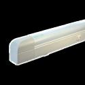 Rabalux T8 18w / 65.5cm