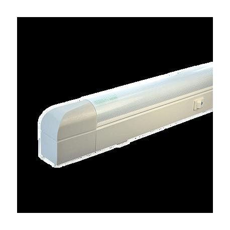 Band light T8 18w / 65,5cm