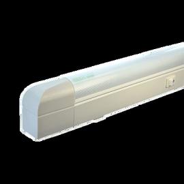 Rabalux T8 36w / 128cm