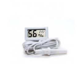 ReptiEye digital thermometer / hygrometer