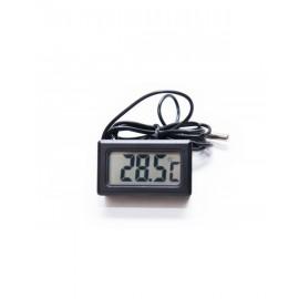 ReptiEye digital thermometer