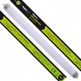 15w / 44cm Full-spectrum fluorescent lamp ReptiEye Daylight