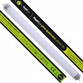 18w / 59cm Full-spectrum fluorescent lamp ReptiEye Daylight