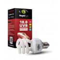 ReptiEye UVB 10.0 13w bulb