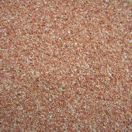 Terarijní písek červený 4kg jemný