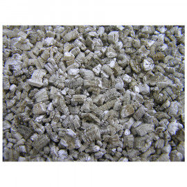 Vermikulit 10l