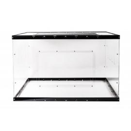 Akrylové terárium 60x40x40 ReptiEye