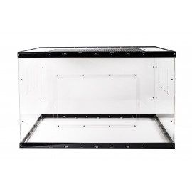 Akrylové terárium ReptiEye 60x40x40