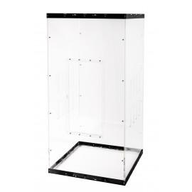 Akrylové terárium ReptiEye 50x50x80