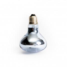 Žárovka ReptiEye 50w Daylight Neodymium - Širokospektrální