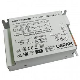 Tridonic PCI 35W TOP Single