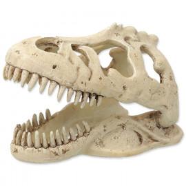Bůvolí lebka 12,5 cm Repti Planet