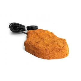 Topný kámen z břidlice7w