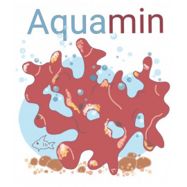Aquamin 55g