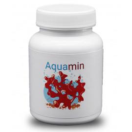 Aquamin 350g