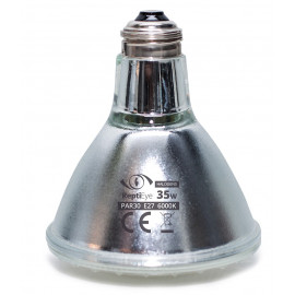 Topné lampy