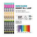 UVB Fluorescent Lamps